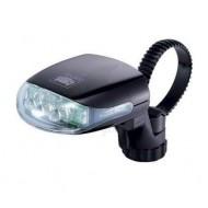 Avertizor CATEYE TL-LD270-F 3 LED