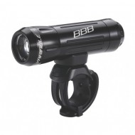 Far BBB HighFocus 170 lumeni