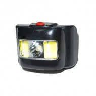 Far STAND Cob Light