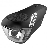 Far KROSS RRace 5W Cree LED
