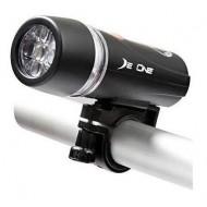 Far RPC (L) 5 LED negru