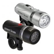 Far RPC (L) 5 LED