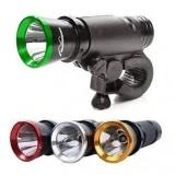 Far RPC 5W-270L 1 LED