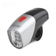 Far RPC (P) 6 LED