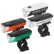 Far FORCE 3 LED