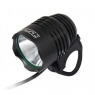 Far FORCE Glow3 1000L Cree LED