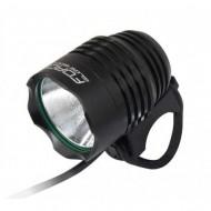 Far FORCE Glow 1200L Cree LED