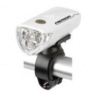 Far MERIDA 3 LED alb