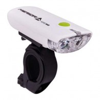 Far MERIDA MD0 2 LED alb