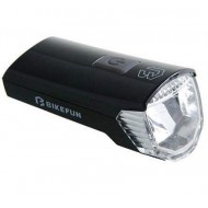 Far BIKEFUN Ray 1 LED USB
