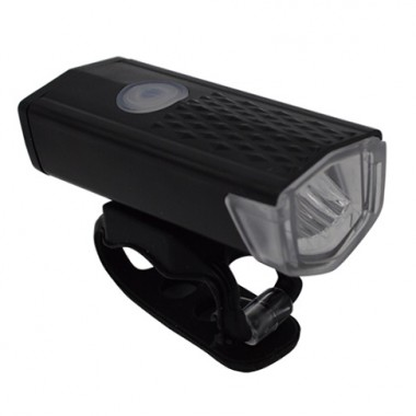 Far EASTPOWER EBL-2255 USB 1LED / 120 Lm