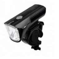 Far EASTPOWER RPL-3226 1LED CREE-XP-E