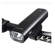 Far EASTPOWER EBL-3304 1LED USB / 400 Lm