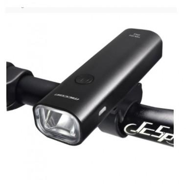 Far EASTPOWER EBL-3304 1LED USB / 400 Lm
