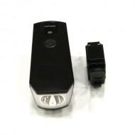 Far EASTPOWER EBL-3588 USB senzor lumină