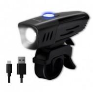 Far EASTPOWER EBL-3850 USB 1LED / 900 Lm
