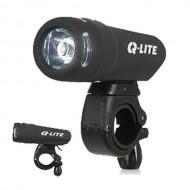 Far Q-LITE QL-230-2N