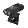 Far BRIVIGA EBL-3604 USB 2LED / 600 Lm