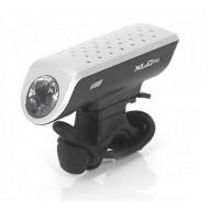 Far XLC PRO Proteus 1 LED