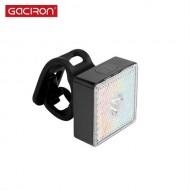 Avertizor GACIRON W08J-80