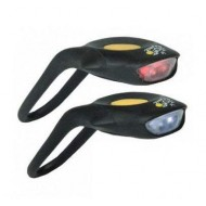 Avertizoare TOUR de FRANCE Cobra 2x2 LED