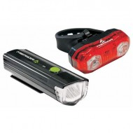 Far/avertizor MERIDA HL-MD053 1x5 LED