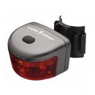 Avertizor spate SIGMA Diode 5 LED