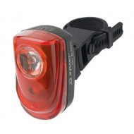 Avertizor SIGMA Tailblazer 3 LED