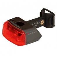 Avertizor SIGMA Cubrider II 5 LED