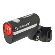 Avertizor SIGMA Hiro 1 LED