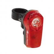 Avertizor SMART Superflash 0.5Watt