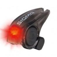 Stop frână SIGMA Brakelight negru