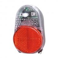 Avertizor CONTEC TL-115 - pentru dinam, lumină de veghe