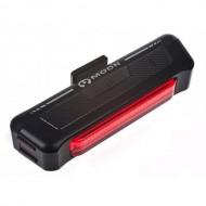 Avertizor CONTEC Comet - USB