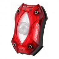 Avertizor MOON Shield