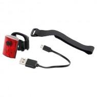 Avertizor CONTEC TL-104 - USB