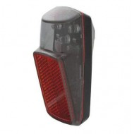 Avertizor AN LUN T2 3 LED