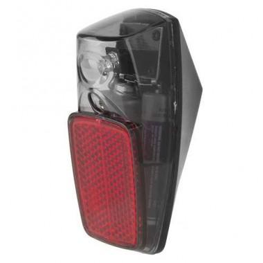 Avertizor AN LUN T3 1 LED