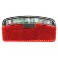 Avertizor AN LUN  Dinam LED