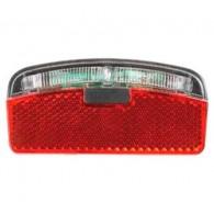Avertizor AN LUN Standlight Dinam LED