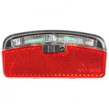Avertizor AN LUN Standlight LED