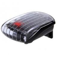Avertizor CATEYE SL-LD210-R - solar