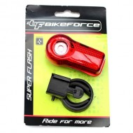 Avertizor BIKEFORCE Superflash