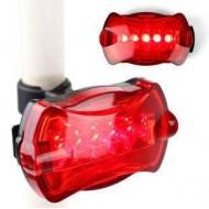 Avertizor STAND Colt 5 LED