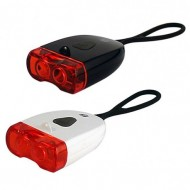Avertizor UNION UN-120 USB 2 LED