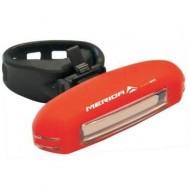 Avertizor spate MERIDA Panel USB