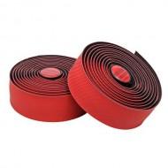 Ghidolină FSA Powertouch roşie