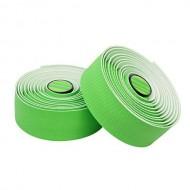 Ghidolină FSA Powertouch verde