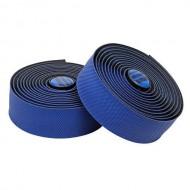 Ghidolină FSA Powertouch albastră