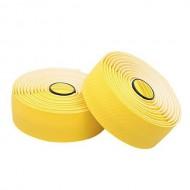 Ghidolină FSA Powertouch galbenă